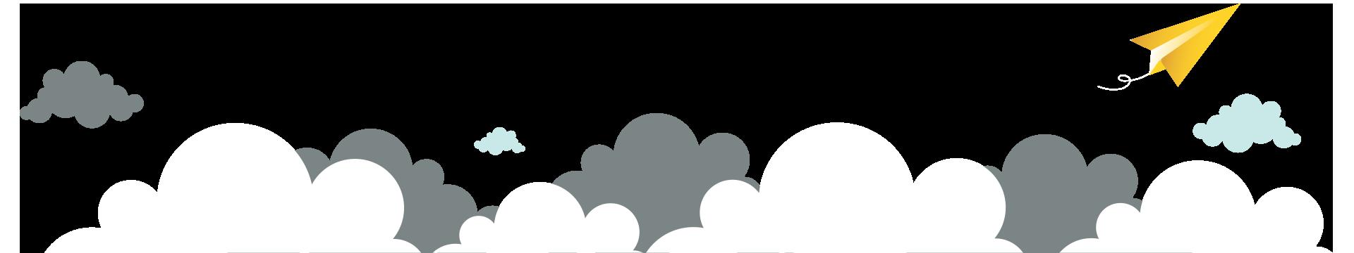 FIT mcc clouds
