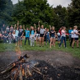 fit-nyari-tabor-2018-julius-23-27-bodajk-2032.jpg