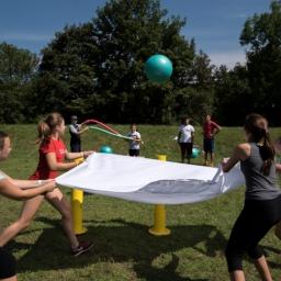 fit-nyari-tabor-2018-julius-23-27-bodajk-2044.jpg