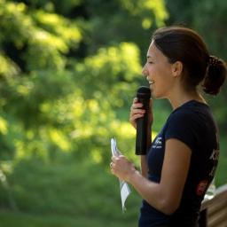 fit-nyari-tabor-2018-julius-23-27-bodajk-2066.jpg