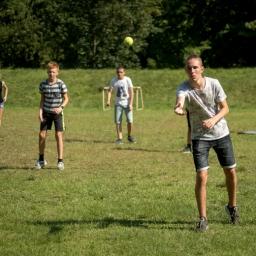 fit-nyari-tabor-2018-julius-23-27-bodajk-2069.jpg