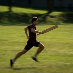 fit-nyari-tabor-2018-julius-23-27-bodajk-2079.jpg