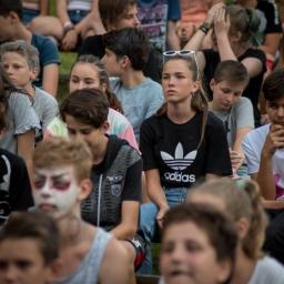 fit-nyari-tabor-2018-julius-23-27-bodajk-2083.jpg