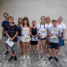 fit-nyari-tabor-2018-julius-23-27-bodajk-2088.jpg