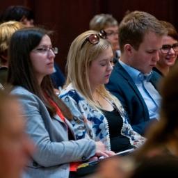 fit-pedagoguskonferencia-385.JPG