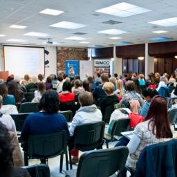 fit-pedagoguskonferencia-390.JPG