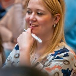 fit-pedagoguskonferencia-400.JPG