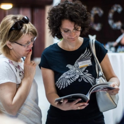 iv-orszagos-pedagoguskonferencia-2336.jpg