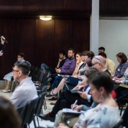 iv-orszagos-pedagoguskonferencia-2362.jpg