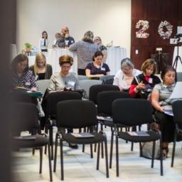 iv-orszagos-pedagoguskonferencia-2368.jpg