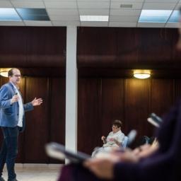iv-orszagos-pedagoguskonferencia-2378.jpg