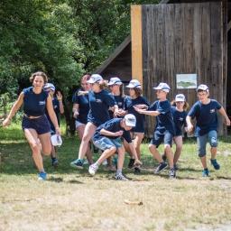 mcc-fit-nyari-tabor-2017julius-27--1013.jpg