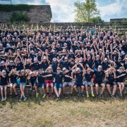 mcc-fit-nyari-tabor-2017julius-27--1038.jpg
