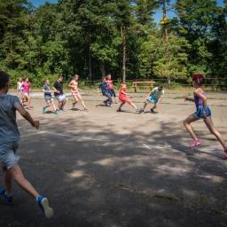 mcc-fit-nyari-tabor-2017julius-27--1093.jpg
