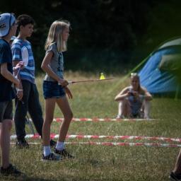 mcc-fit-nyari-tabor-2017julius-27--1095.jpg