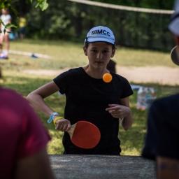 mcc-fit-nyari-tabor-2017julius-27--1096.jpg
