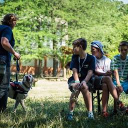 mcc-fit-nyari-tabor-2017julius-27--1111.jpg