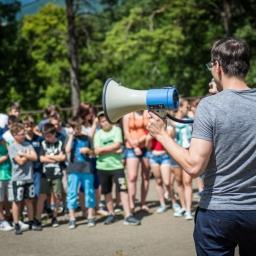 mcc-fit-nyari-tabor-2017julius-27--867.jpg