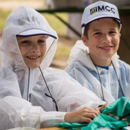 mcc-fit-nyari-tabor-2017julius-27--880.jpg