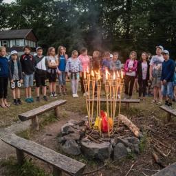 mcc-fit-nyari-tabor-2017julius-27--907.jpg