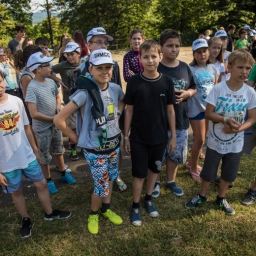 mcc-fit-nyari-tabor-2017julius-27--938.jpg