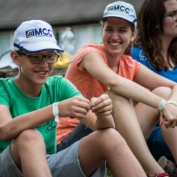 mcc-fit-nyari-tabor-2017julius-27--960.jpg
