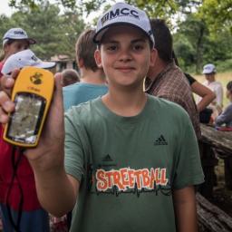 mcc-fit-nyari-tabor-2017julius-27--979.jpg