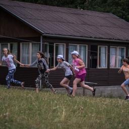 mcc-fit-nyari-tabor-2017julius-27--983.jpg