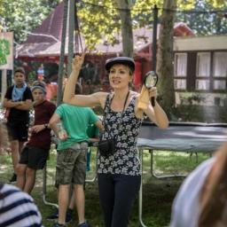 mcc-fit-nyari-tabor-tiszaliget-2019-julius-15-5evfolyam-2549.jpg