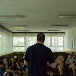 mcc-fit-nyari-tabor-tiszaliget-2019-julius-15-5evfolyam-2553.jpg