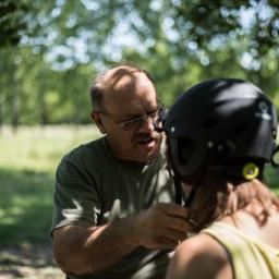 mcc-fit-nyari-tabor-tiszaliget-2019-julius-15-5evfolyam-2570.jpg