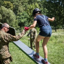 mcc-fit-nyari-tabor-tiszaliget-2019-julius-15-5evfolyam-2571.jpg