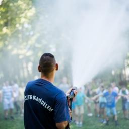 mcc-fit-nyari-tabor-tiszaliget-2019-julius-15-5evfolyam-2573.jpg