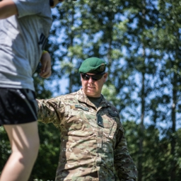 mcc-fit-nyari-tabor-tiszaliget-2019-julius-15-5evfolyam-2582.jpg