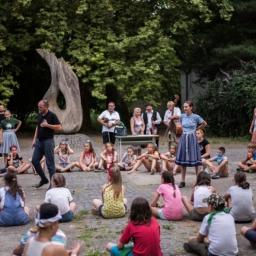 mcc-fit-nyari-tabor-tiszaliget-2019-julius-15-5evfolyam-2598.jpg