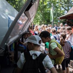mcc-fit-nyari-tabor-tiszaliget-2019-julius-15-5evfolyam-2603.jpg