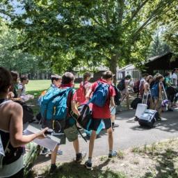 mcc-fit-nyari-tabor-tiszaliget-2019-julius-15-5evfolyam-2606.jpg