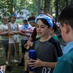 mcc-fit-nyari-tabor-tiszaliget-2019-julius-15-5evfolyam-2613.jpg