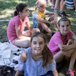 mcc-fit-nyari-tabor-tiszaliget-2019-julius-15-5evfolyam-2623.jpg