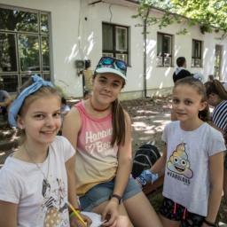 mcc-fit-nyari-tabor-tiszaliget-2019-julius-15-5evfolyam-2624.jpg