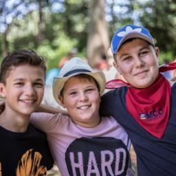 mcc-fit-nyari-tabor-tiszaliget-2019-julius-15-5evfolyam-2626.jpg