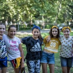 mcc-fit-nyari-tabor-tiszaliget-2019-julius-15-5evfolyam-2632.jpg