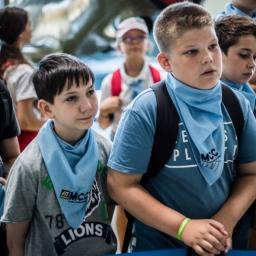 mcc-fit-nyari-tabor-tiszaliget-2019-julius-15-5evfolyam-2642.jpg