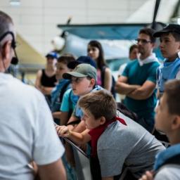 mcc-fit-nyari-tabor-tiszaliget-2019-julius-15-5evfolyam-2643.jpg