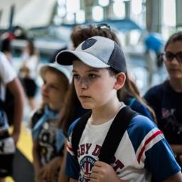 mcc-fit-nyari-tabor-tiszaliget-2019-julius-15-5evfolyam-2645.jpg