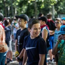 mcc-fit-nyari-tabor-tiszaliget-2019-julius-15-5evfolyam-2655.jpg