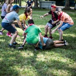 mcc-fit-nyari-tabor-tiszaliget-2019-julius-15-5evfolyam-2658.jpg