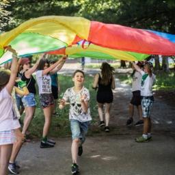 mcc-fit-nyari-tabor-tiszaliget-2019-julius-15-5evfolyam-2659.jpg