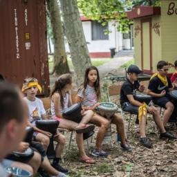 mcc-fit-nyari-tabor-tiszaliget-2019-julius-15-5evfolyam-2664.jpg