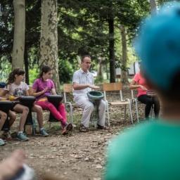 mcc-fit-nyari-tabor-tiszaliget-2019-julius-15-5evfolyam-2665.jpg